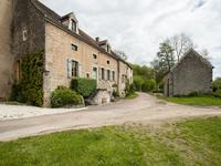 French property, houses and homes for sale inMELOISEYCote_d_Or Bourgogne