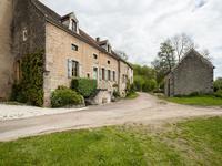 maison à vendre à MELOISEY, Cote_d_Or, Bourgogne, avec Leggett Immobilier