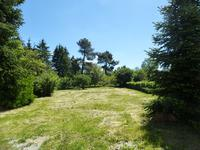 French property for sale in AZERABLES, Creuse - €71,500 - photo 3