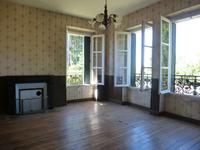 French property for sale in AZERABLES, Creuse - €71,500 - photo 9