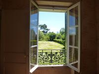 French property for sale in AZERABLES, Creuse - €71,500 - photo 7