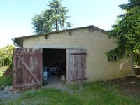 French property for sale in AZERABLES, Creuse - €71,500 - photo 4
