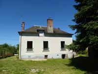 French property for sale in AZERABLES, Creuse - €71,500 - photo 2