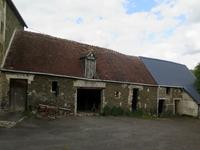 French property for sale in Pont d Ouilly, Calvados - €119,900 - photo 7
