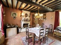 French property for sale in Pont d Ouilly, Calvados - €119,900 - photo 2