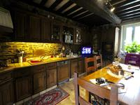 French property for sale in Pont d Ouilly, Calvados - €119,900 - photo 5