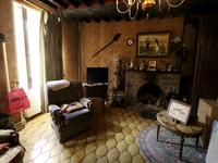 French property for sale in Pont d Ouilly, Calvados - €119,900 - photo 4