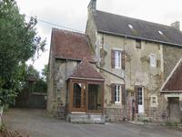 French property for sale in Pont d Ouilly, Calvados - €119,900 - photo 9