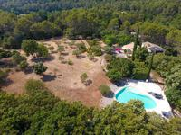 French property for sale in SALERNES, Var - €495,000 - photo 1