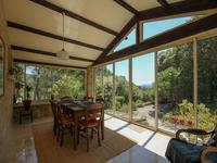French property for sale in SALERNES, Var - €495,000 - photo 5