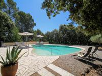 French property for sale in SALERNES, Var - €495,000 - photo 9