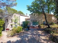 French property for sale in SALERNES, Var - €495,000 - photo 2