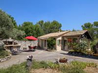 French property for sale in SALERNES, Var - €495,000 - photo 10