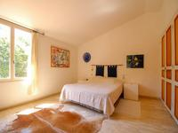 French property for sale in SALERNES, Var - €495,000 - photo 6