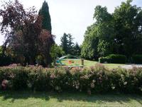 Maison à vendre à CINTEGABELLE en Haute Garonne - photo 8