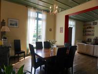 Maison à vendre à CINTEGABELLE en Haute Garonne - photo 1
