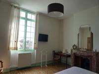 Maison à vendre à CINTEGABELLE en Haute Garonne - photo 5