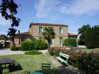 French property, houses and homes for sale inCINTEGABELLEHaute_Garonne Midi_Pyrenees