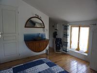 Maison à vendre à CINTEGABELLE en Haute Garonne - photo 7