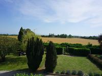 Maison à vendre à CINTEGABELLE en Haute Garonne - photo 9