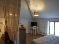 Maison à vendre à CINTEGABELLE en Haute Garonne - photo 3