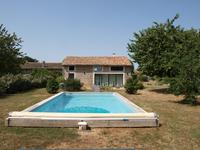 houses and homes for sale inLINAZAYVienne Poitou_Charentes