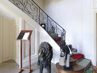 French property for sale in PONT L EVEQUE, Calvados - €1,785,000 - photo 2