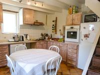 French property for sale in BAZAS, Gironde - €371,000 - photo 6