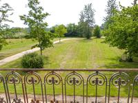 French property for sale in BAZAS, Gironde - €371,000 - photo 2