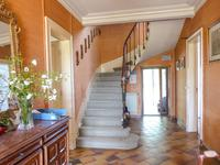French property for sale in BAZAS, Gironde - €371,000 - photo 3