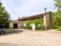 French property for sale in BAZAS, Gironde - €371,000 - photo 10