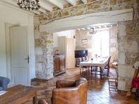 French property for sale in BAZAS, Gironde - €371,000 - photo 4