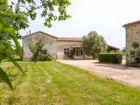 French property for sale in BAZAS, Gironde - €371,000 - photo 8