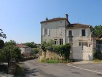 French property, houses and homes for sale inNANCLARSCharente Poitou_Charentes