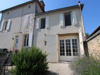 French property for sale in NANCLARS, Charente - €214,000 - photo 4