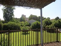 French property for sale in NANCLARS, Charente - €214,000 - photo 3