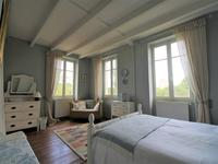French property for sale in NANCLARS, Charente - €214,000 - photo 5