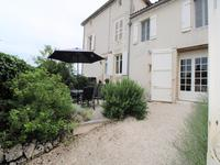 French property for sale in NANCLARS, Charente - €214,000 - photo 2