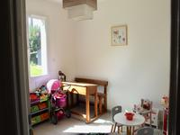 French property for sale in JAVERLHAC ET LA CHAPELLE ST ROBERT, Dordogne - €172,800 - photo 10