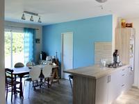 French property for sale in JAVERLHAC ET LA CHAPELLE ST ROBERT, Dordogne - €172,800 - photo 5