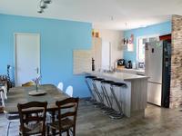 French property for sale in JAVERLHAC ET LA CHAPELLE ST ROBERT, Dordogne - €172,800 - photo 2