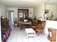 French property for sale in LE CROISIC, Loire Atlantique - €230,050 - photo 8