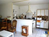 French property for sale in LE CROISIC, Loire Atlantique - €230,050 - photo 6