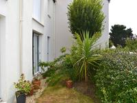 French property for sale in LE CROISIC, Loire Atlantique - €230,050 - photo 2