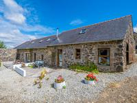 French property, houses and homes for sale inCHATEAULINFinistere Brittany