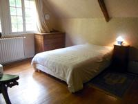 French property for sale in LE PARC, Manche - €360,000 - photo 6