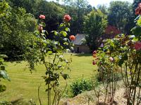 French property for sale in LE PARC, Manche - €360,000 - photo 10