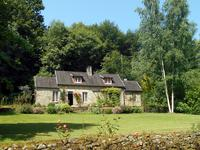 French property, houses and homes for sale inLE PARCManche Normandy