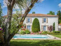 French property for sale in LA ROCHELLE, Charente Maritime - €1,050,000 - photo 10