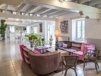 French property for sale in LA ROCHELLE, Charente Maritime - €1,050,000 - photo 3